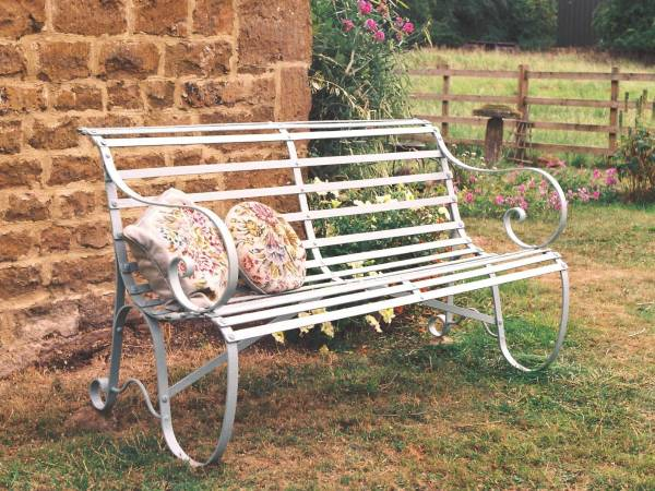 UK Ironwork Garden Furniture Made By English Ironwork   Wrought Iron  Furniture, Outdoor Furniture, Benches, Seats, Patio Furniture, Ironwork,  Tree Guards, ...