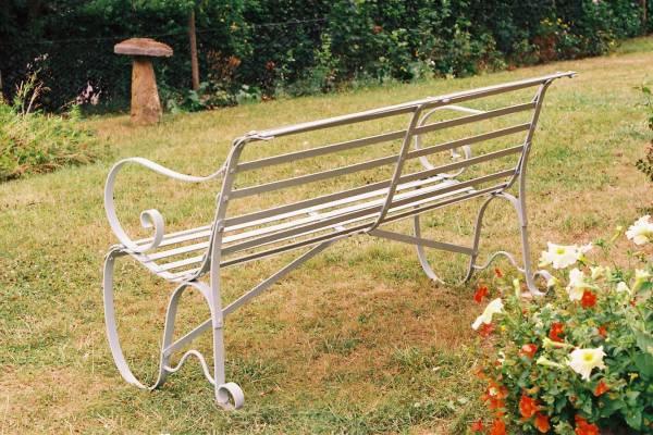 Wrought Iron Garden Furniture Uk Uk ironwork garden furniture made by english ironwork wrought iron uk ironwork garden furniture made by english ironwork wrought iron furniture outdoor furniture benches seats patio furniture ironwork tree guards workwithnaturefo